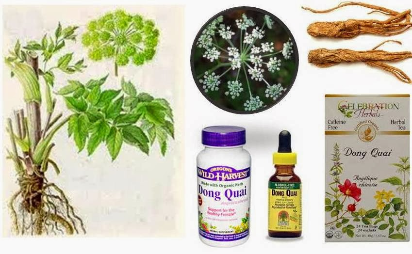 Antabuse Herbal
