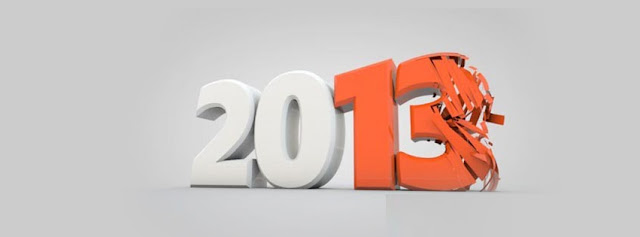 Happy And Sad 2013