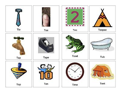 Final /t/ Words; hat, ghost, boat, dot, jet, pet, vet, bat, feet, meat ...