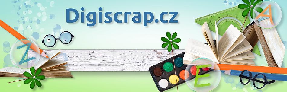digiscrap.cz