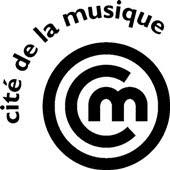 cité de la musique, concert du 19/11 Orfeo 55