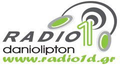  1  - WEB RADIO