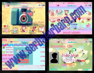 Download+Tema+Lucu+BB+Gemini+8520 Download Tema Lucu Blackberry Gemini 8520 Gratis