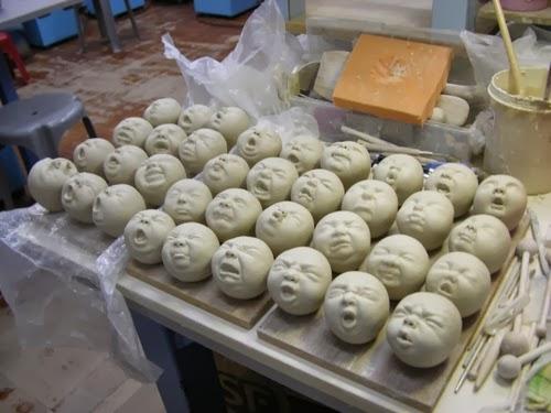 12-The-Making-of-Sculptor-Johnson-Tsang-aka-Tsang-Cheung-Shing-Ceramics-Porcelain-www-designstack-co