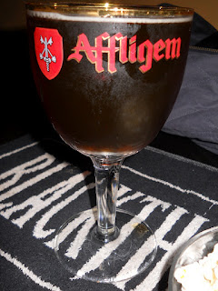 abbey beer affligem