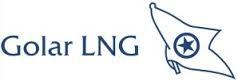 Golar LNG starts Cameroon Project
