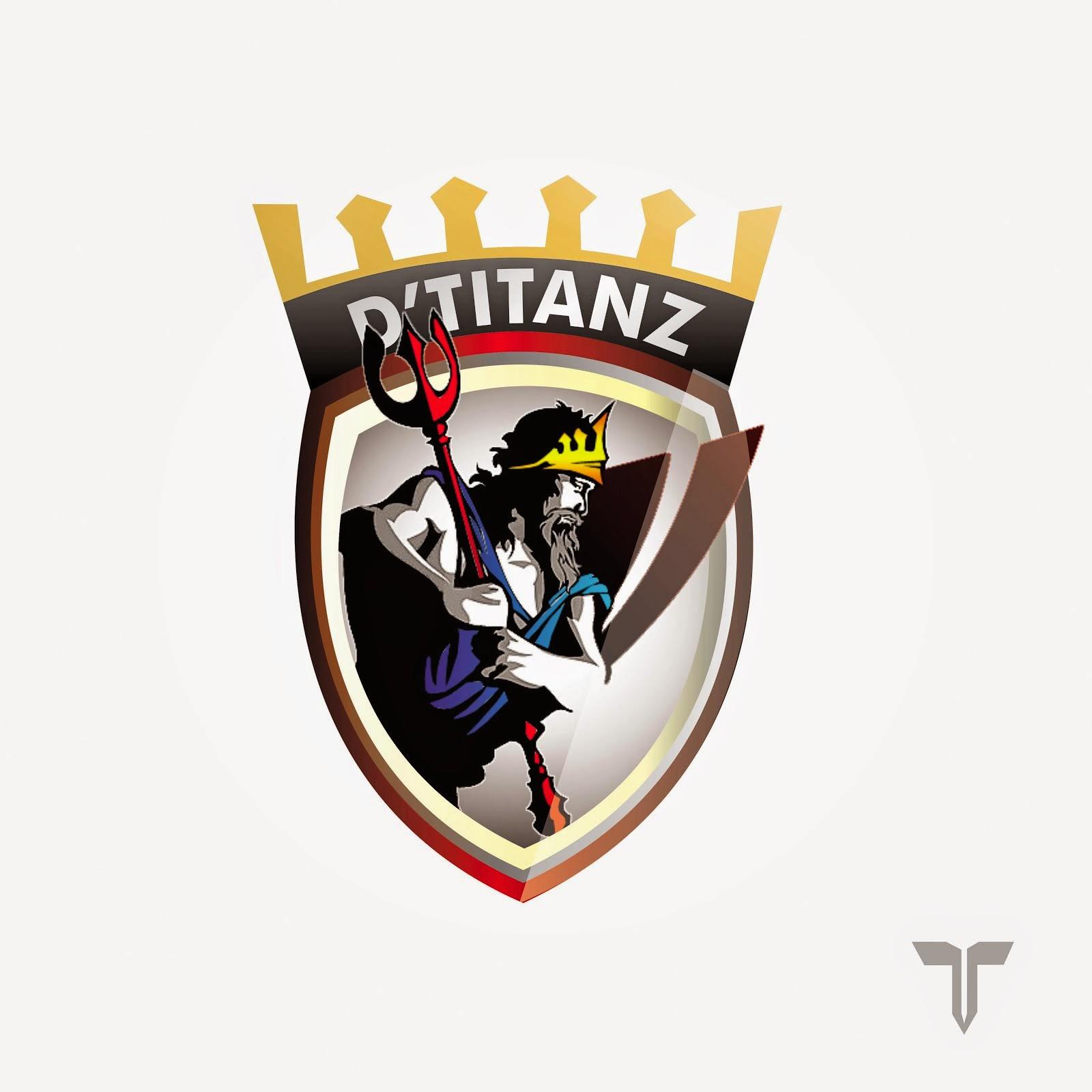 D'Titanz