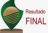 ANEPREM divulga o resultado final do Prêmio Boas Práticas de Gestão de 2014