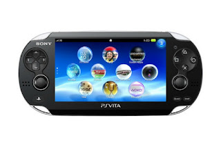 PlayStation Vita Downloadable Games is Much Cheaper