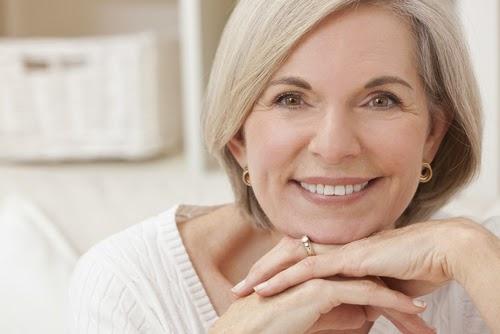 7 Habitos alimenticios para mujeres con Menopausia