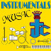 Download Lagu Instrumental ALLAH PEDULI
