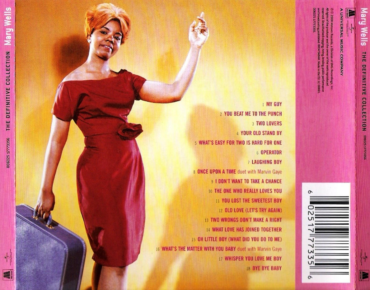 http://4.bp.blogspot.com/-bzBlKpHl3ec/TmrLlqG-MgI/AAAAAAAAB6M/LWCjEkOhkzI/s1600/mary_wells_the_definitive_collection_2009_retail_cd-back.jpg