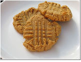 http://wheresthekarma.blogspot.com/2013/11/how-to-make-peanut-butter-cookies.html