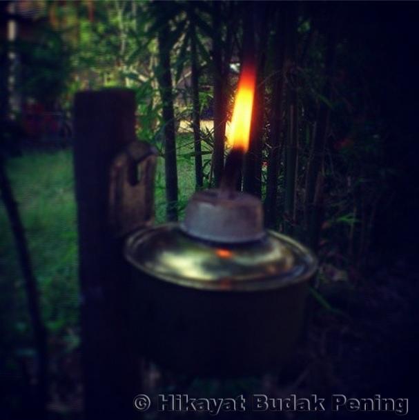 hari raya, malam ramadhan, lailatul qadar