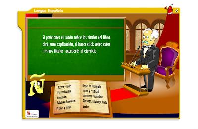 Taller de lectura,lectoescritura,ortografía,lengua
