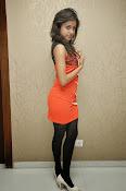 Vithika sheru latest Glamorous Photos Gallery-thumbnail-6