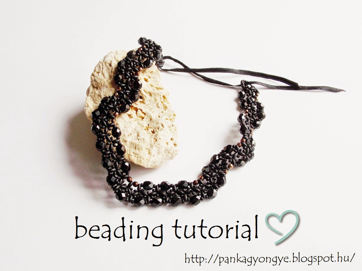 https://www.etsy.com/listing/213813232/beading-tutorial-beading-necklace?ref=shop_home_active_15