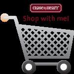 Melissa's Store