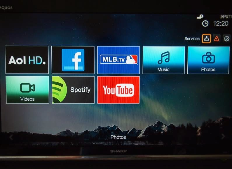 Western Digital WD TV Review: Watch At Will