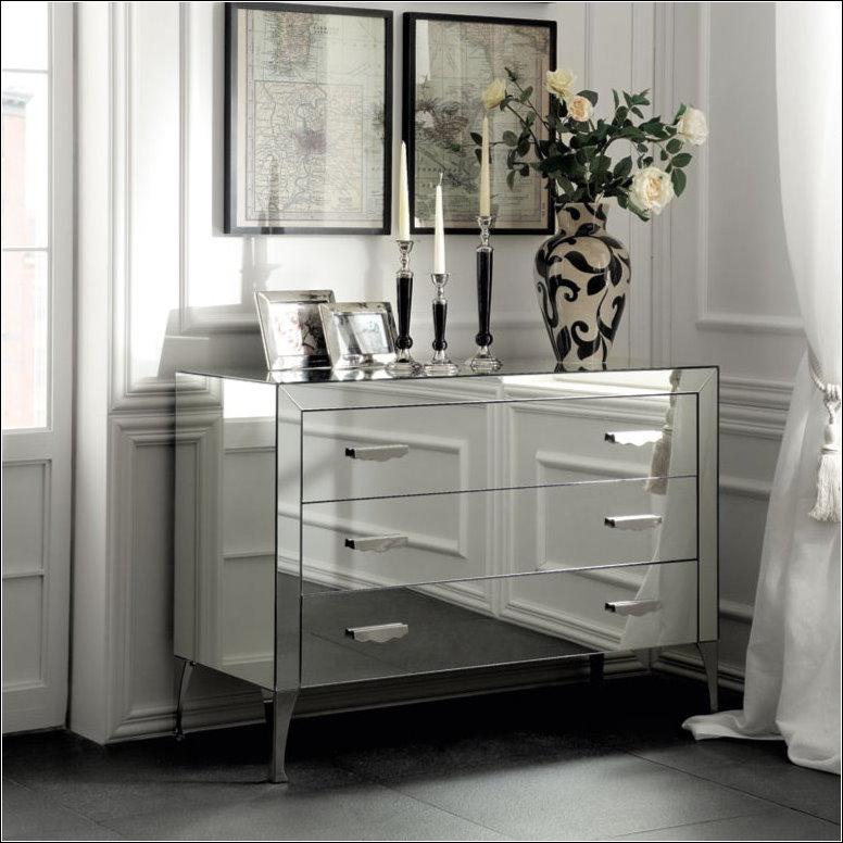 Arredaclick muebles italianos online estilo cl sico for Muebles italianos online
