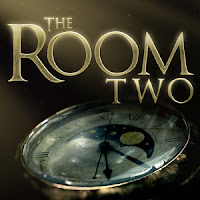 the-room-two-full-apk-indir-data-android