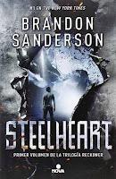Enlace-steelheart-brandon-sanderson
