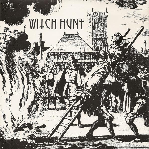 witch%2Bhunt%2Bep.jpg