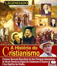 <strong>CLIQUE SOBRE A IMAGEM: História do Cristianismo (1 a 6)</strong>