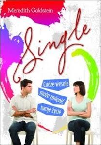 (253) Single