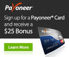 Sing Up Now Earn 25$