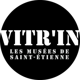 Vitr'in, le musée partout en ville