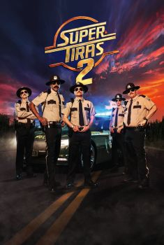 Super Tiras 2 Torrent - BluRay 720p/1080p Dual Áudio