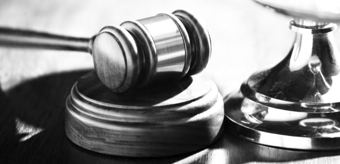 Asesoria juridica del Ministerio