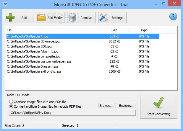 Mgosoft-JPEG-To-PDF-Converter-download