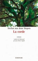 La corde de Stefan aus dem Siepen