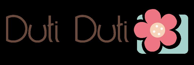 Duti Duti