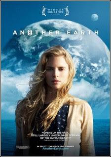 A Outra Terra RMVB Dublado