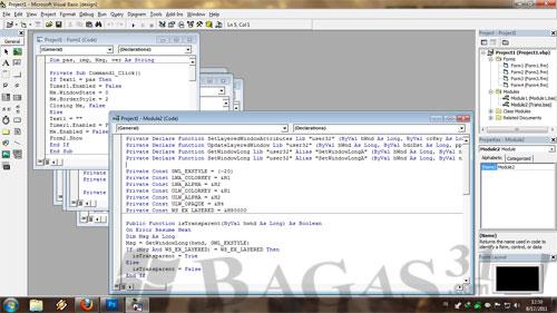 Visual Basic 6.0 Enterprise Full Version 2