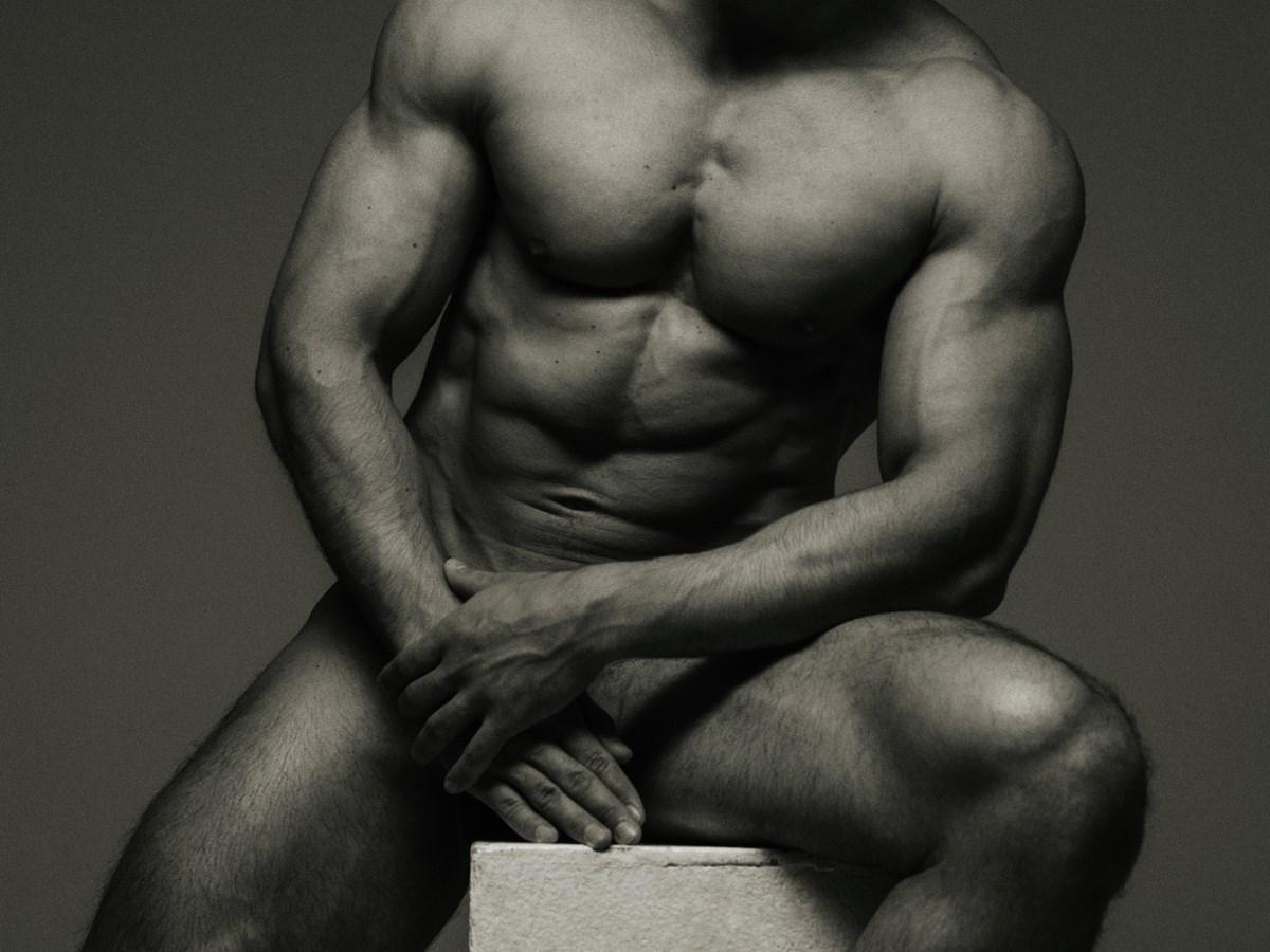 Эротика мужики голые, Голые парни: порно видео онлайн, смотреть порно на 7 фотография