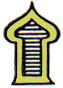 tanda Sujud Tilawah