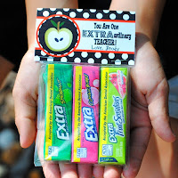 http://sweetmetelmoments.blogspot.com/2013/05/free-printable-teacher-appreciation.html