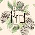 上環慢活主意*Nan Fung Place 開幕派對 + 新春優惠