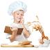 Les différents termes culinaires ... comprendre le jargon