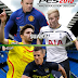 Tải game Pes 2015 việt hóa crack miễn phí cho java