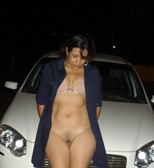 nude aunty and bhabhi chut mela part   1 (20 photos)   nudesibhabhi.com