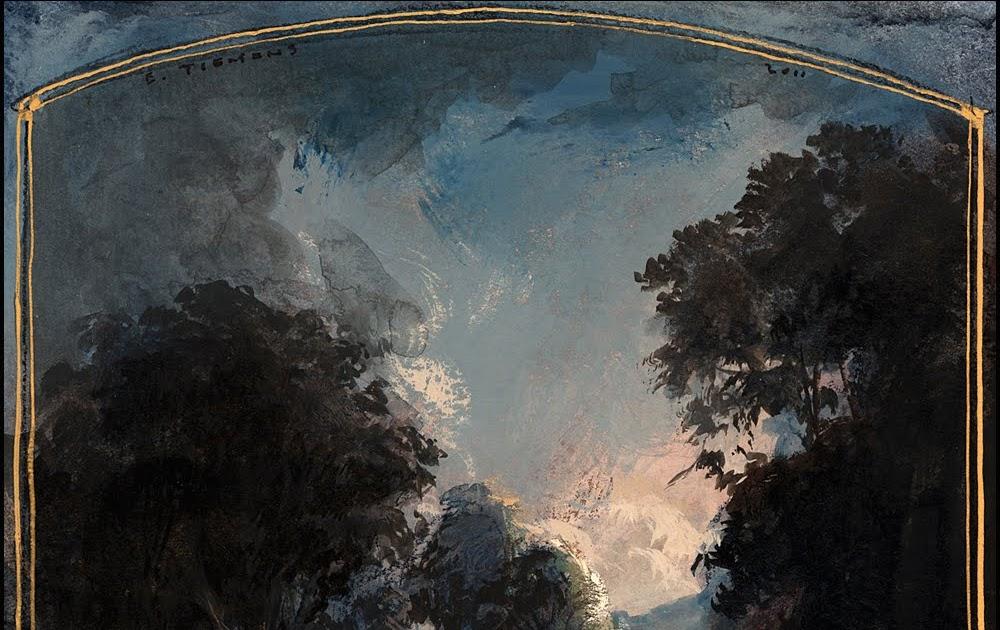 SALA DEL TUTOR VIRTUAL: 2011-11-06