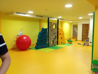 Soulution Coaching Silke Mekat Rio Stava Family Resort Tesero Kinderbetreuung 2