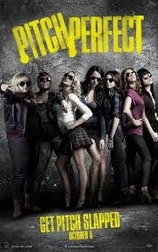 Dando la nota (Pitch Perfect) (2012) Online ()