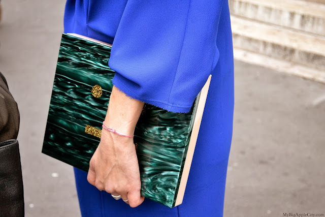 paris-streetstyle-fashion-week-accessories
