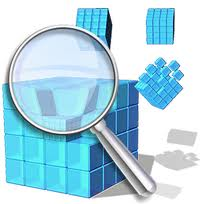 Tips Hack Registry untuk Tingkatkan Kinerja PC Part 2